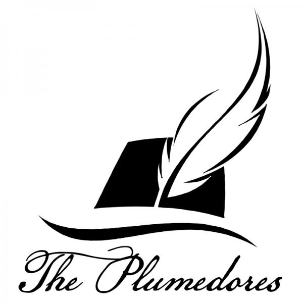The Plumedores EP 12-Inch Vinyl (Signed)