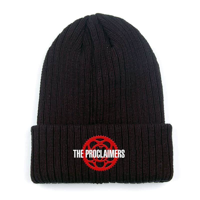 Buy Online The Proclaimers - Beanie Hat