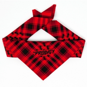 Buy Online The Prodigy - Bandana