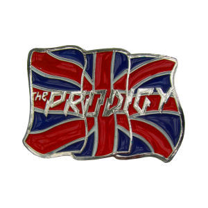 Buy Online The Prodigy - Belt Buckle