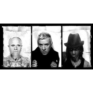 Buy Online The Prodigy - Mugshot Poster