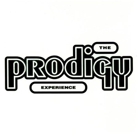 Buy Online The Prodigy - Experience
