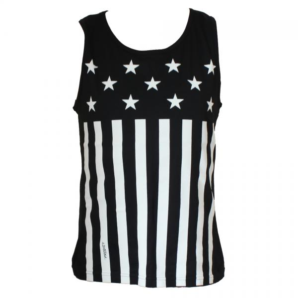 Buy Online The Prodigy - Firestarter Vest black