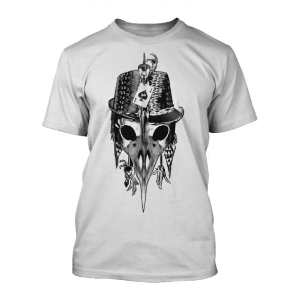 Buy Online The Prodigy - Mask 1
