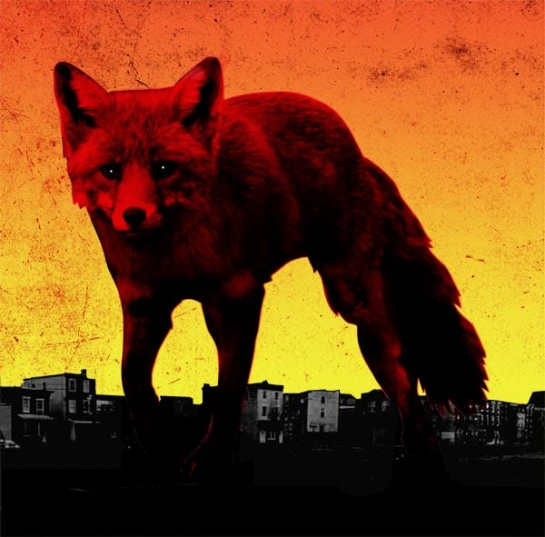 Buy Online The Prodigy - The Day Is My Enemy