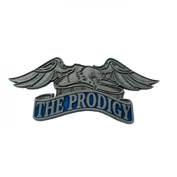 Buy Online The Prodigy - Eagle Belt Buckle