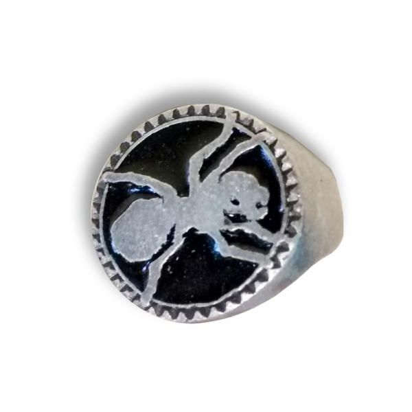 Buy Online The Prodigy - Ant Sovereign Ring