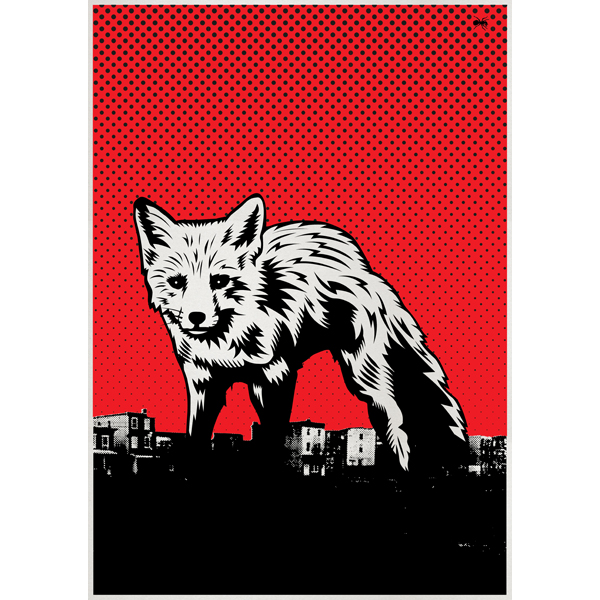 Buy Online The Prodigy - Limited Edition Signed Art Print