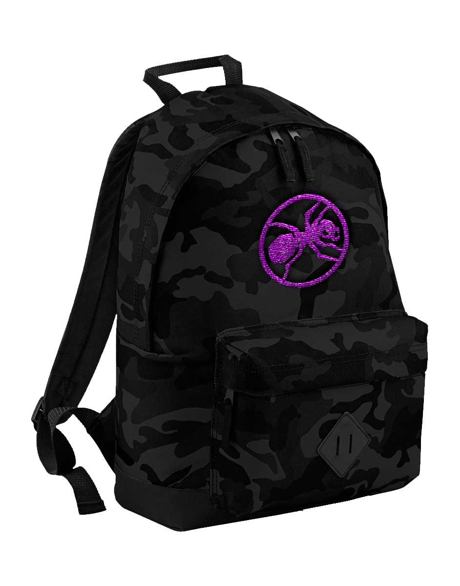 Buy Online The Prodigy - Back  Pack