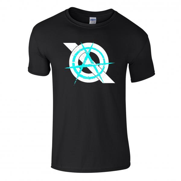 Buy Online The Qemists - AnarQ T-Shirt