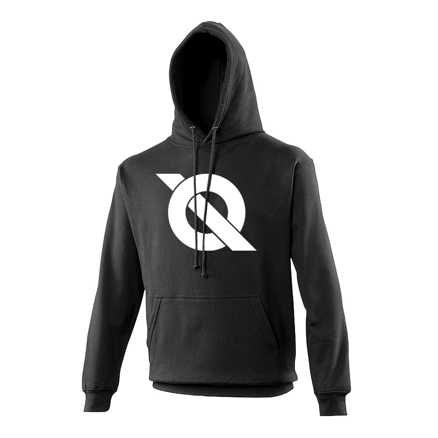 Buy Online The Qemists - Q Hoody