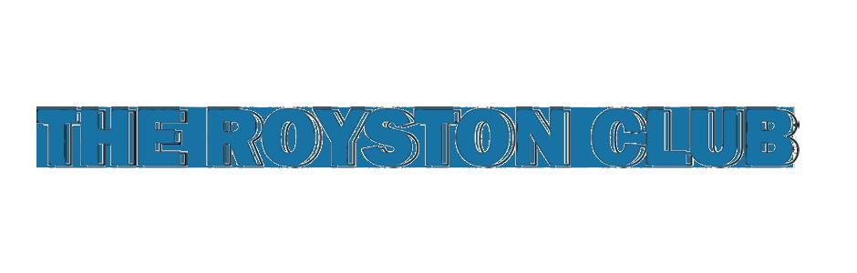 The Royston Club
