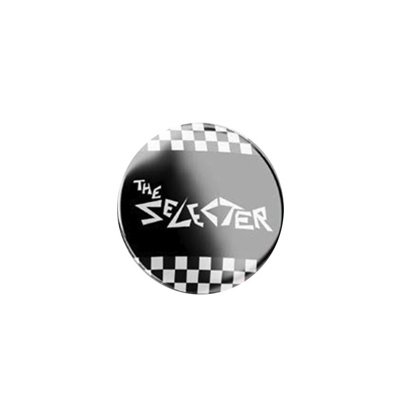 Buy Online The Selecter - Black Badge