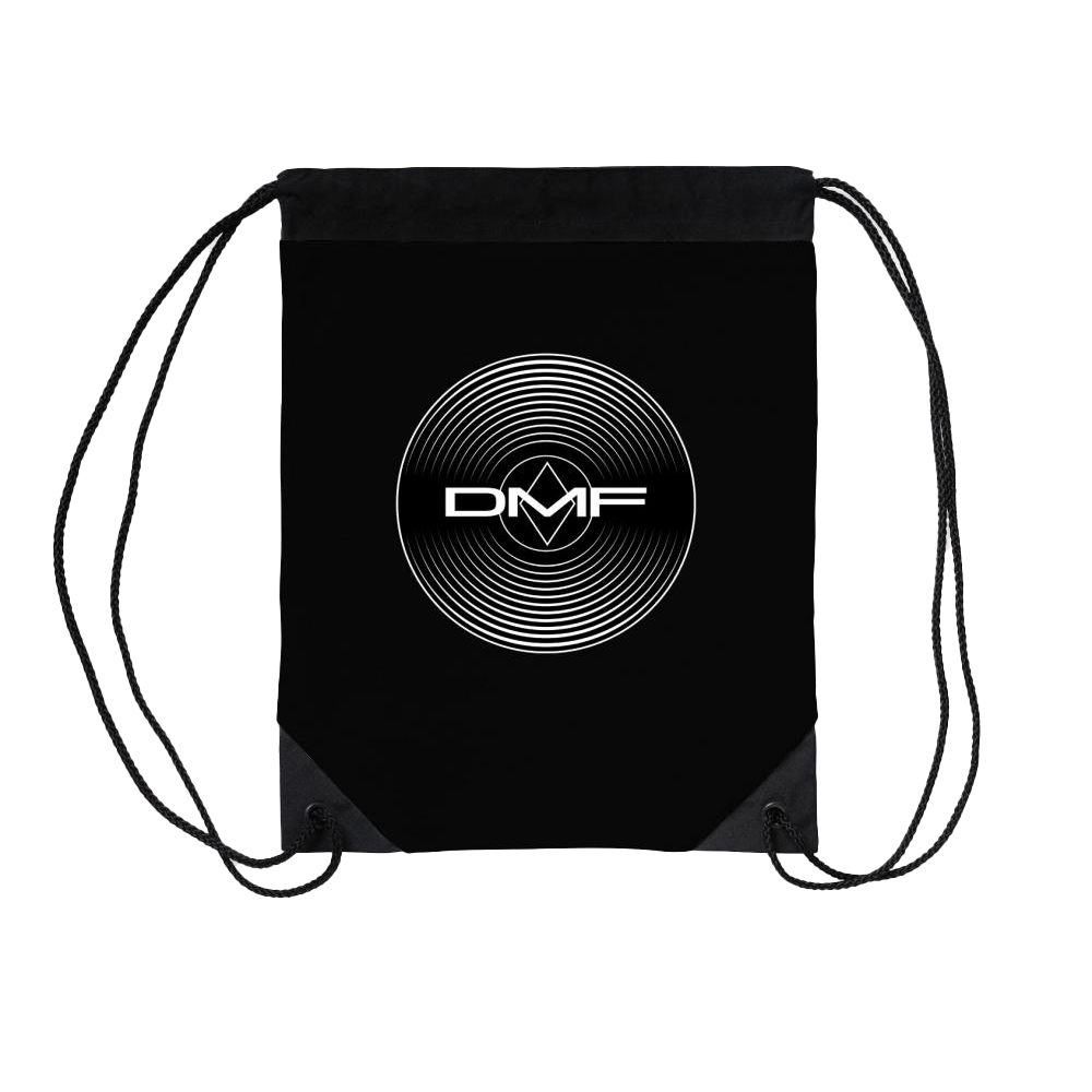 Buy Online The Selecter - DMF Records Bag