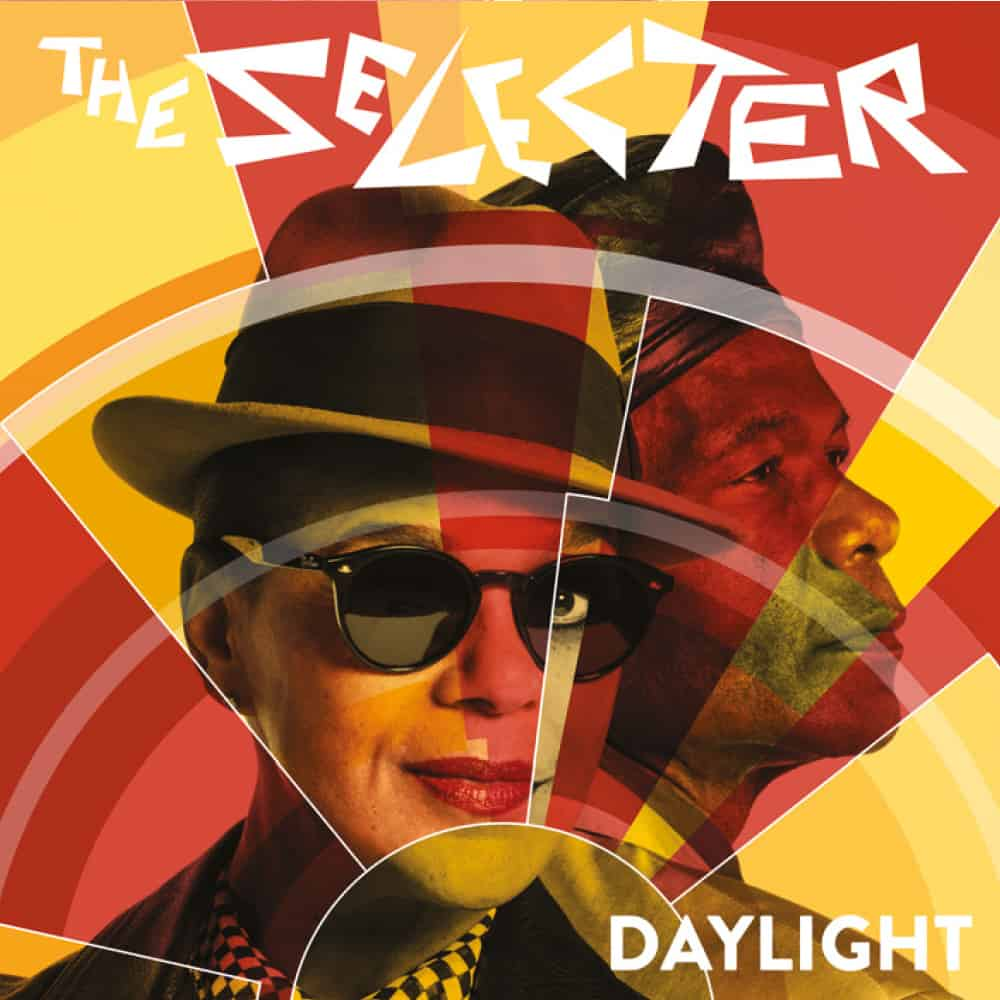 Buy Online The Selecter - Daylight - Digital Album