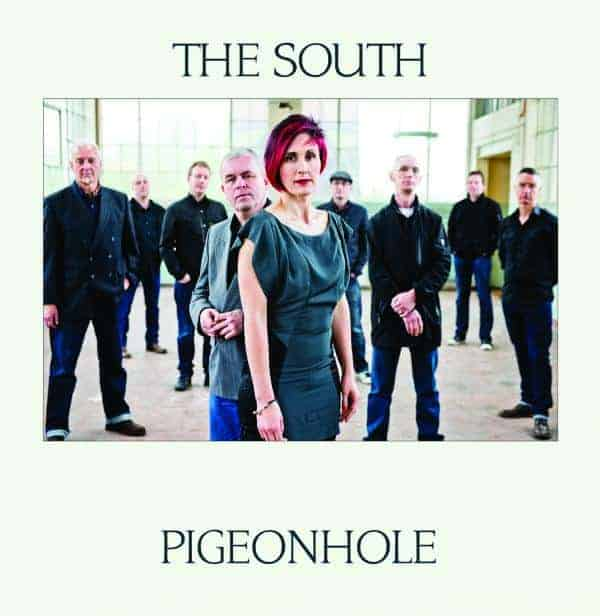 Buy Online The South - Pigeonhole Single Download