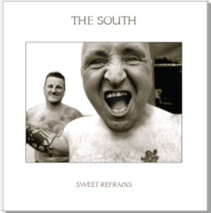 Buy Online The South - Sweet Refrains