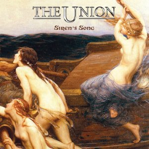Buy Online The Union - Sirens Song