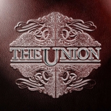 Buy Online The Union - The Union