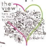 Buy Online The View - Hats Off To The Buskers