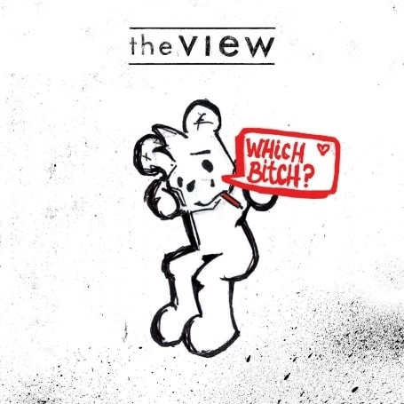 Buy Online The View - Which Bitch?