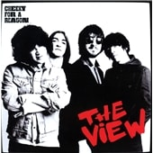 Buy Online The View - Cheeky For A Reason