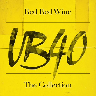 Buy Online UB40 - Red Red Wine: The Collection
