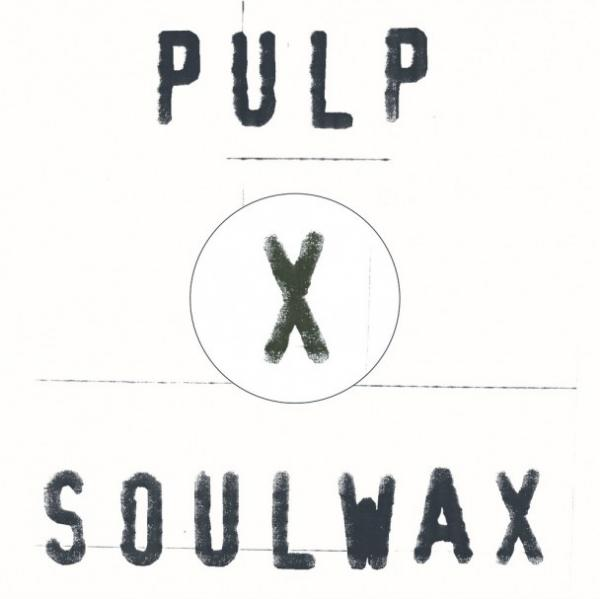 Buy Online Pulp - After You (Soulwax Remix)