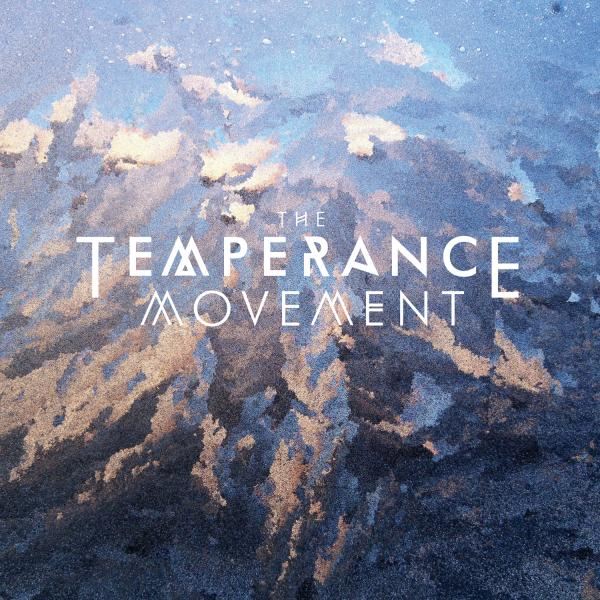 Buy Online Temperance Movement - Temperance Movement Vinyl