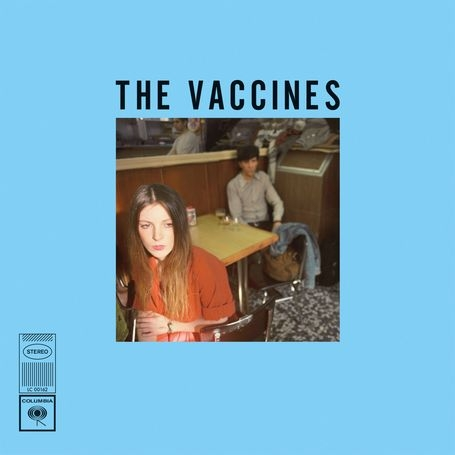 Buy Online The Vaccines - If You Wanna 7-Inch Vinyl (Ltd Edition)