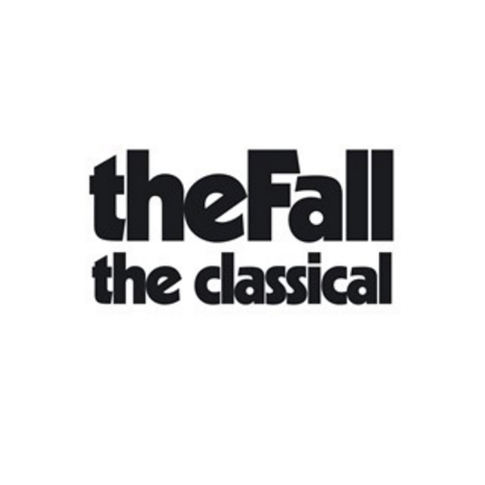 Buy Online The Fall - The Classical Vinyl