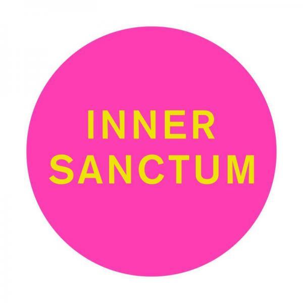 Buy Online Pet Shop Boys - Inner Sanctum Vinyl
