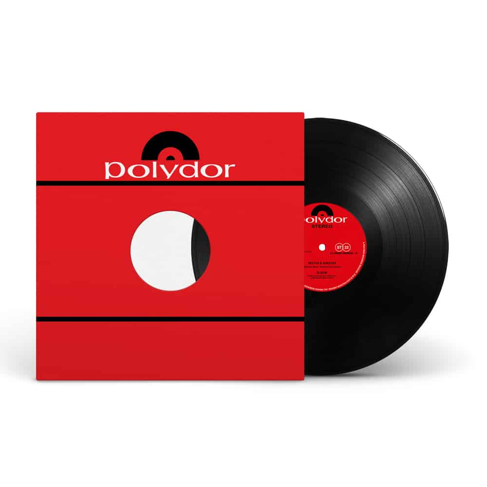 Buy Online Elbow - Dexter & Sinister (Ltd Edition)