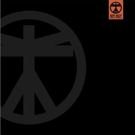 Buy Online Boys Noize - Mayday Remixes Vinyl