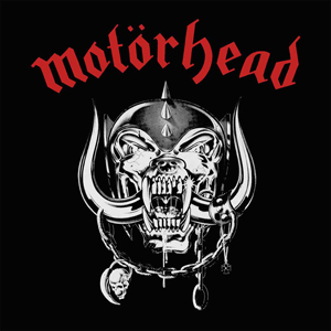 Buy Online Motorhead - Motorhead Triple Vinyl Boxset