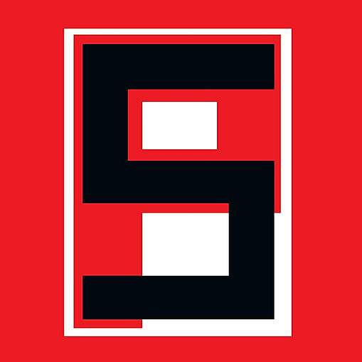 Buy Online Primal Scream - Mixamatosis Vinyl (w/ Red Sleeve)