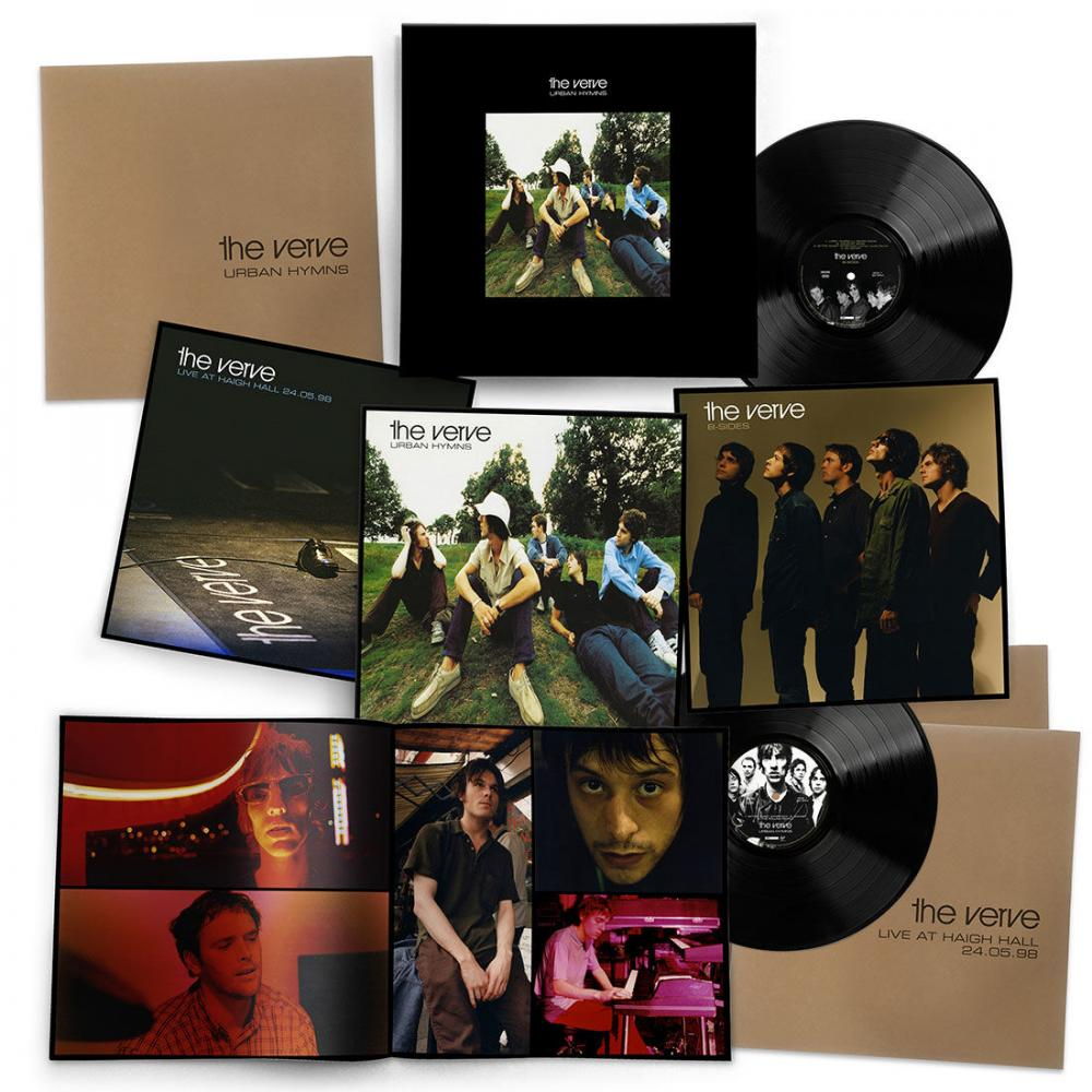 The Vinyl Store Official Online Store Merch Music