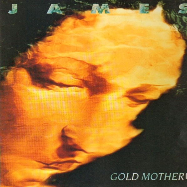 Buy Online James - Gold Mother Double Vinyl