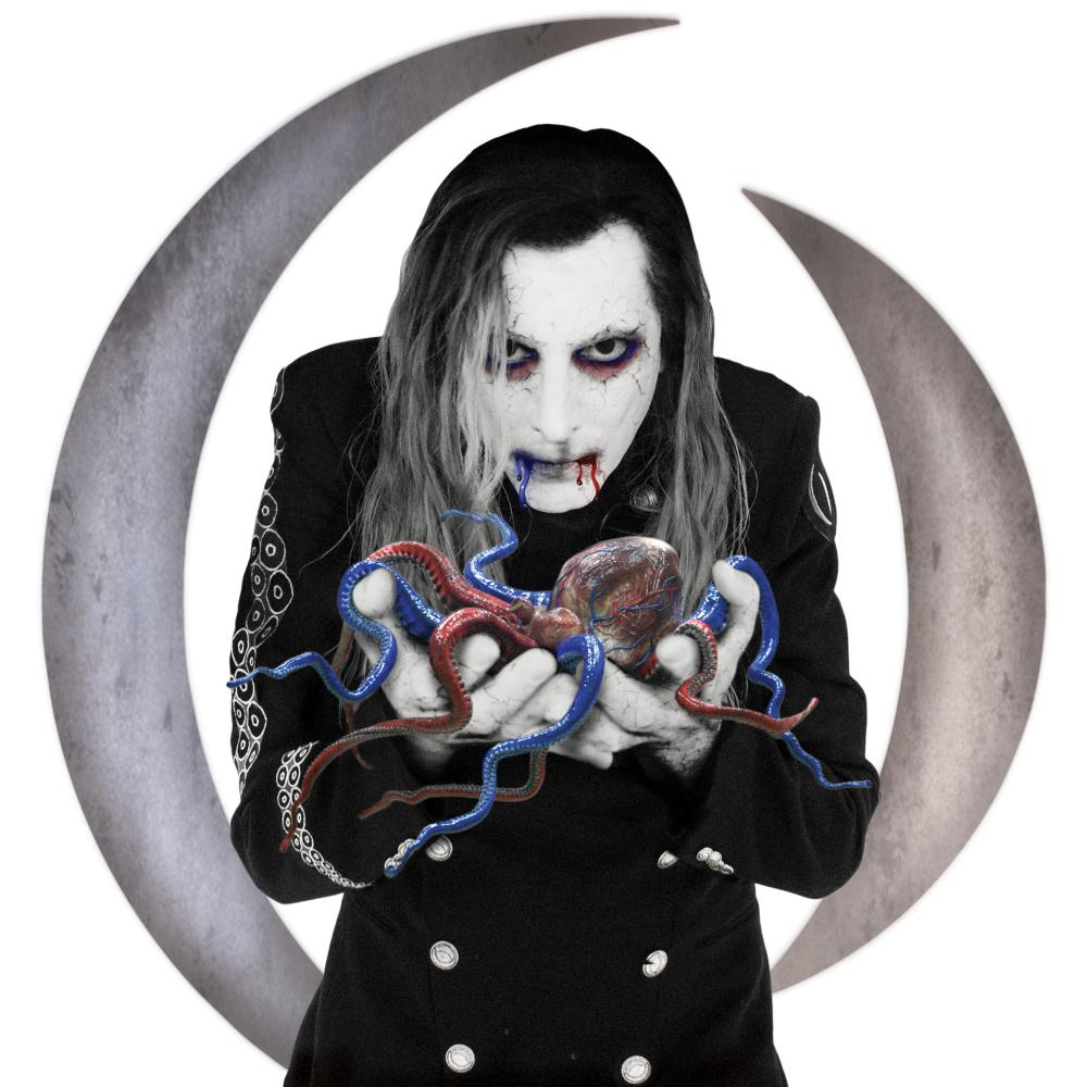 Buy Online A Perfect Circle - Eat The Elephant White Double Vinyl
