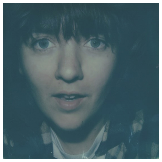 Buy Online Courtney Barnett - City Looks Pretty / Sunday Roast 12-Inch Vinyl