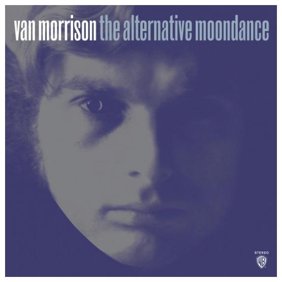 Buy Online Van Morrison - The Alternative Moondance Vinyl