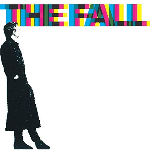 Buy Online The Fall - 45 84 89: A Sides White Vinyl