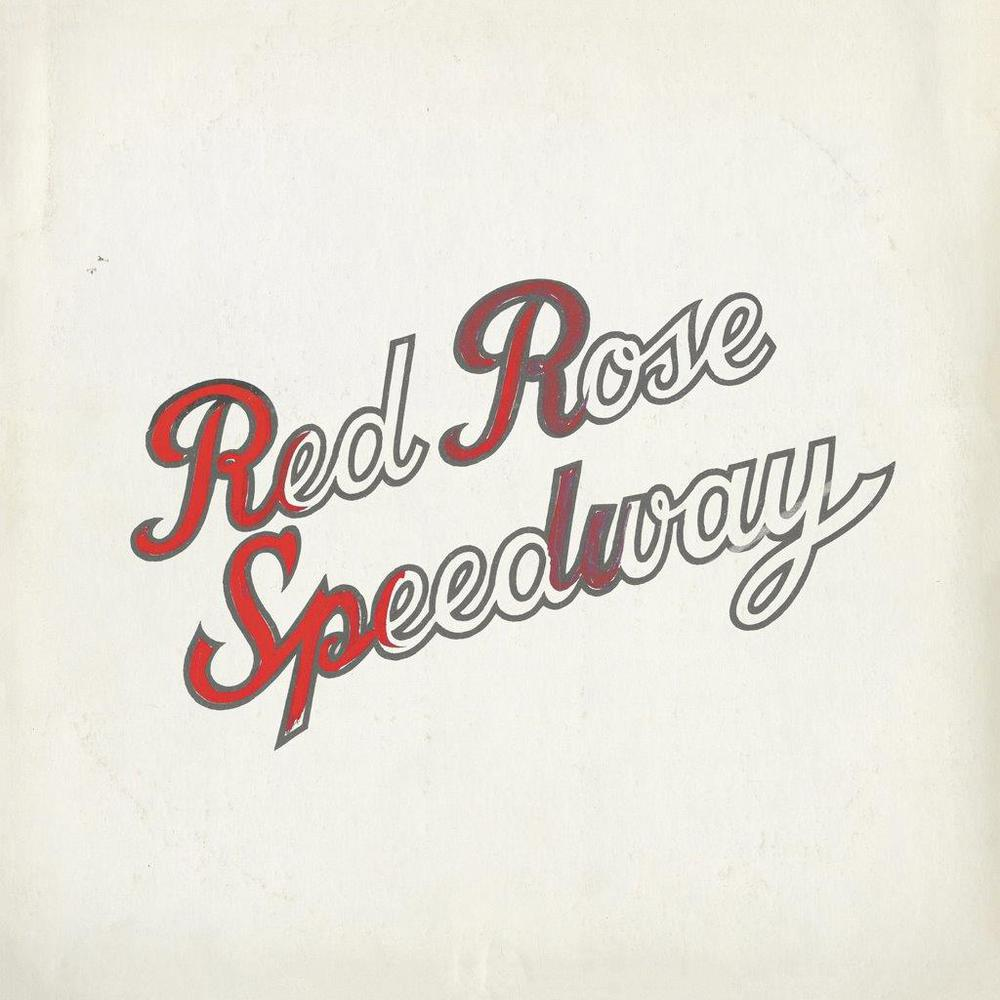 Buy Online Paul McCartney & Wings - Red Rose Speedway Deluxe Double Vinyl