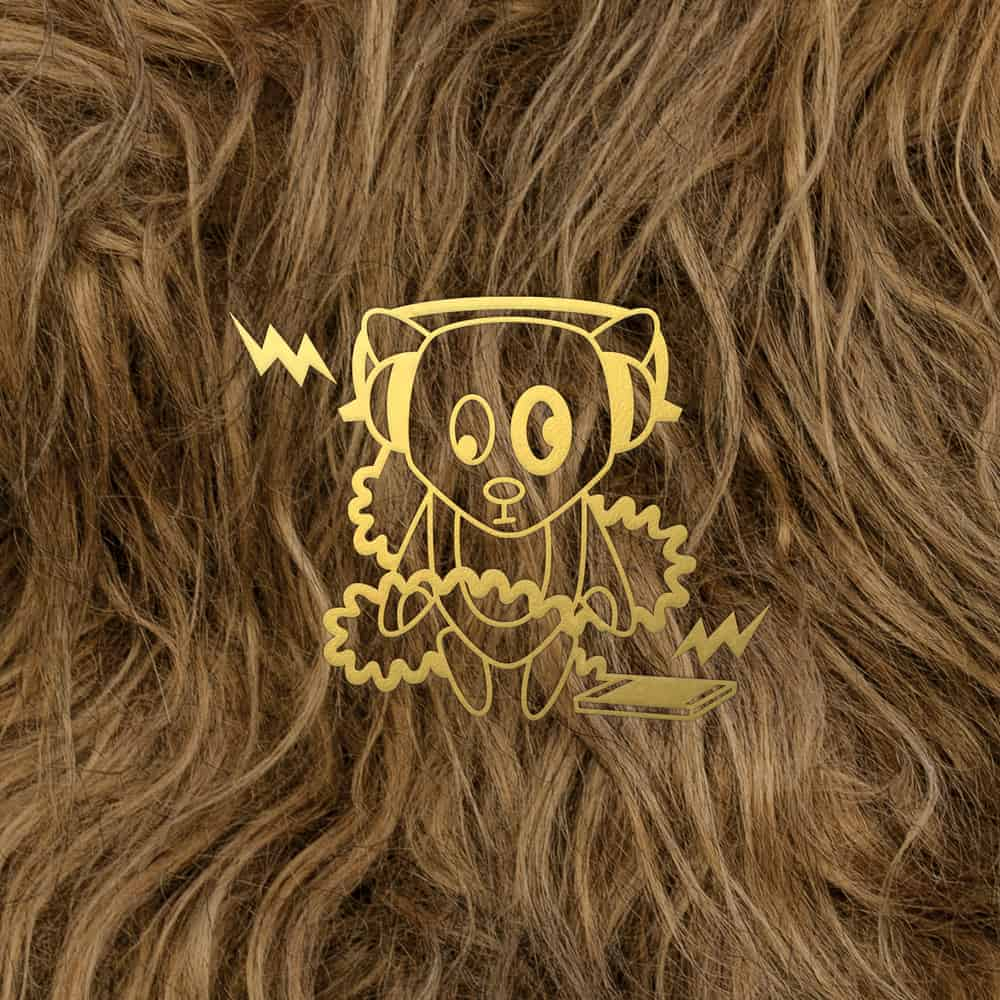 Buy Online Super Furry Animals - At The BBC 4LP Vinyl Boxset