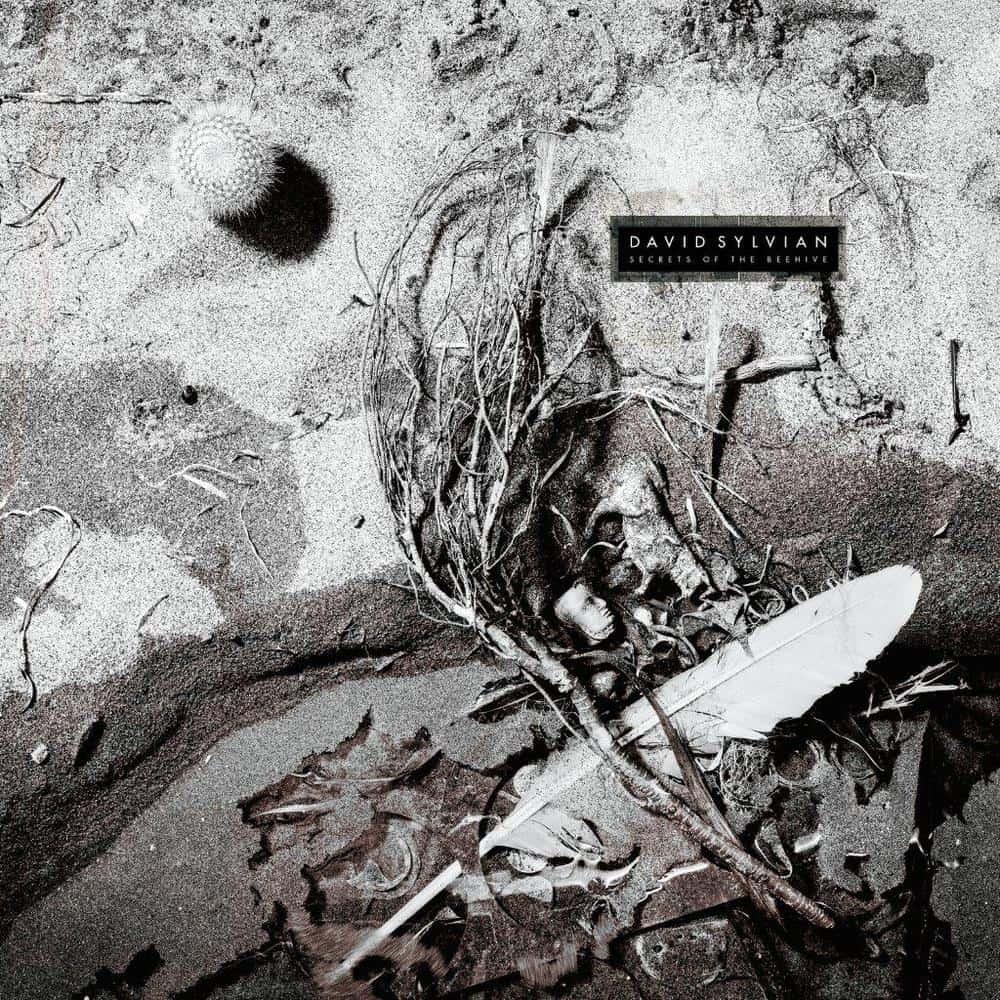 Buy Online David Sylvian - Secrets Of The Beehive Deluxe Vinyl