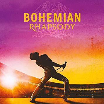 Buy Online Queen - Bohemian Rhapsody (The Original Soundtrack) Double Vinyl