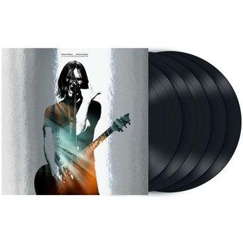 Buy Online Steven Wilson - Home Invasion 5LP Boxset