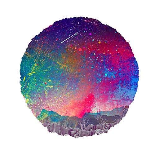 Buy Online Khruangbin - The Universe Smiles Upon You Vinyl
