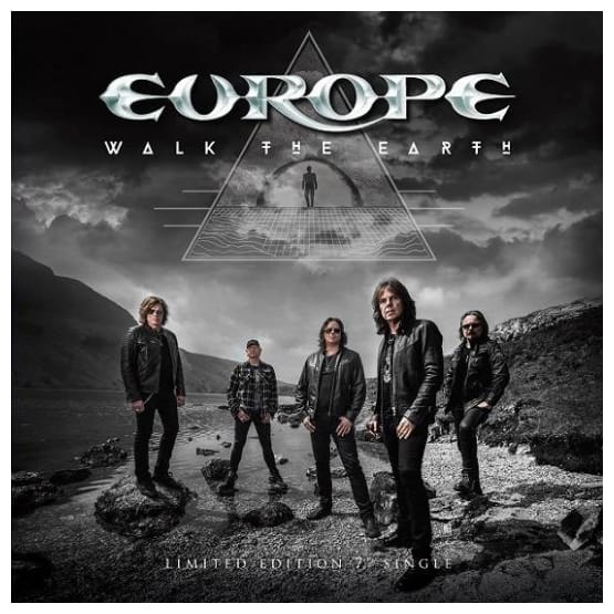 Buy Online Europe - Walk The Earth