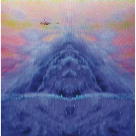 Buy Online TVAM - No Silver Bird / Narcissus (Tunng Remix)